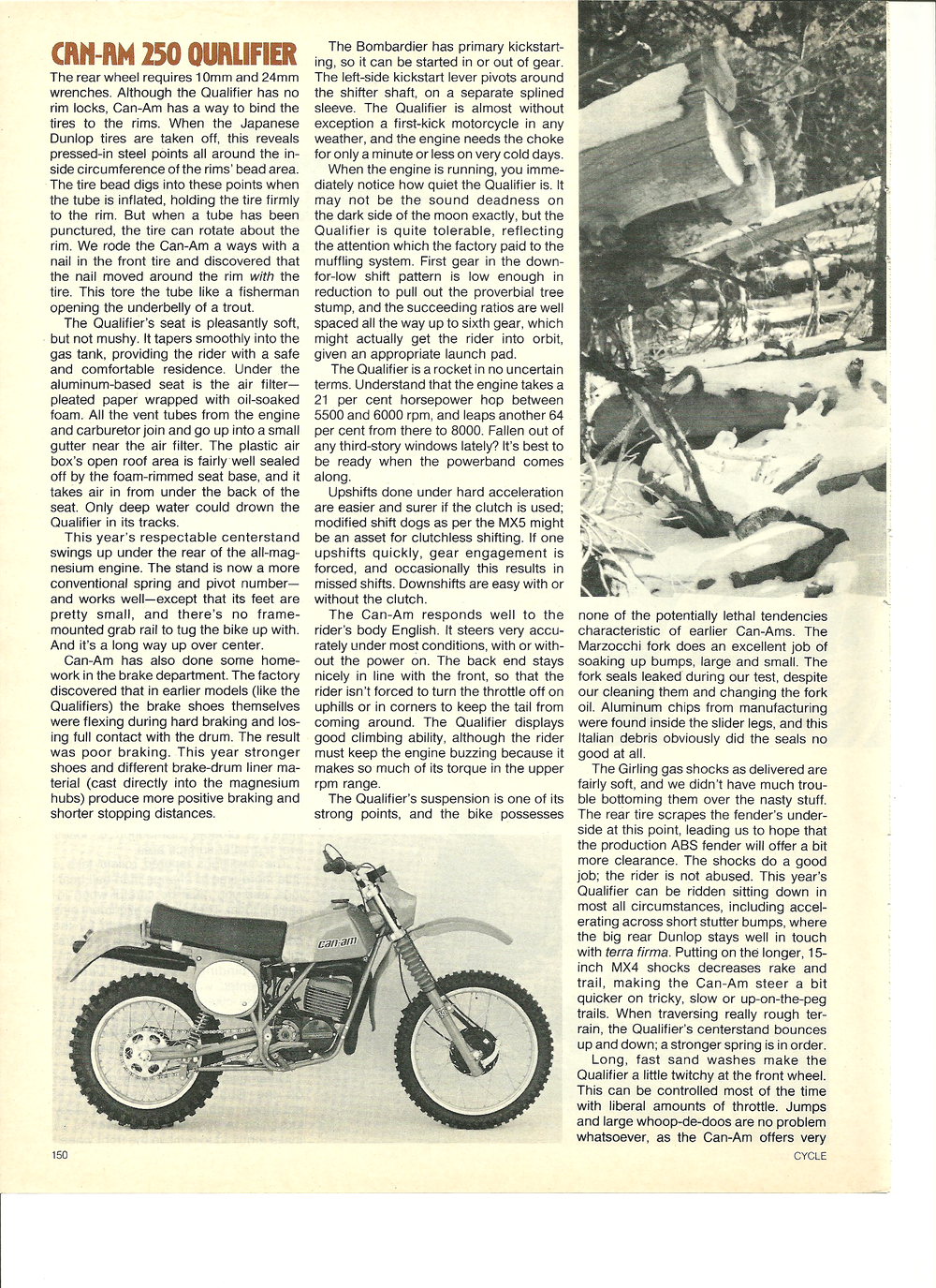 1979_CanAm_250_test_pg5.png