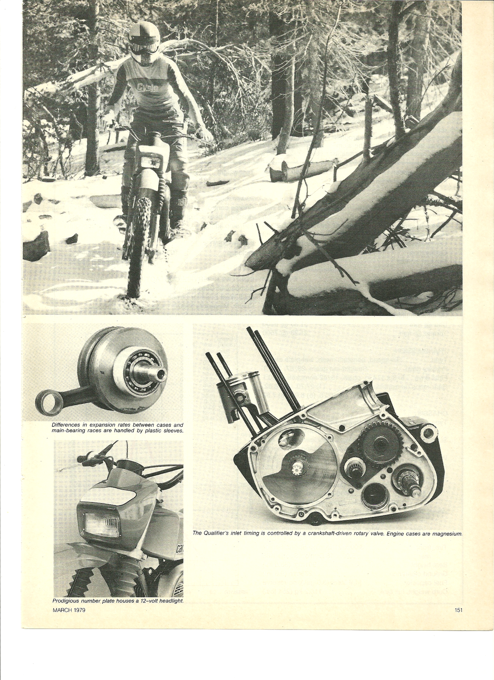 1979_CanAm_250_test_pg6.png