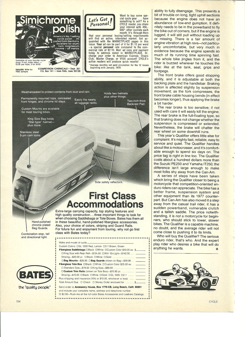 1979_CanAm_250_test_pg8.png