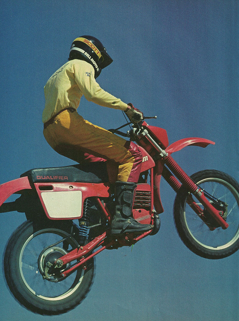 1980 Can-Am 400 Qualifier off road test 1.JPG