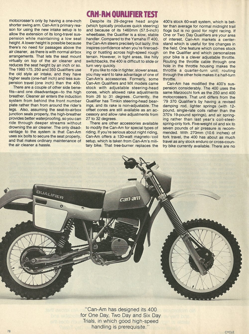 1980 Can-Am 400 Qualifier off road test 3.JPG