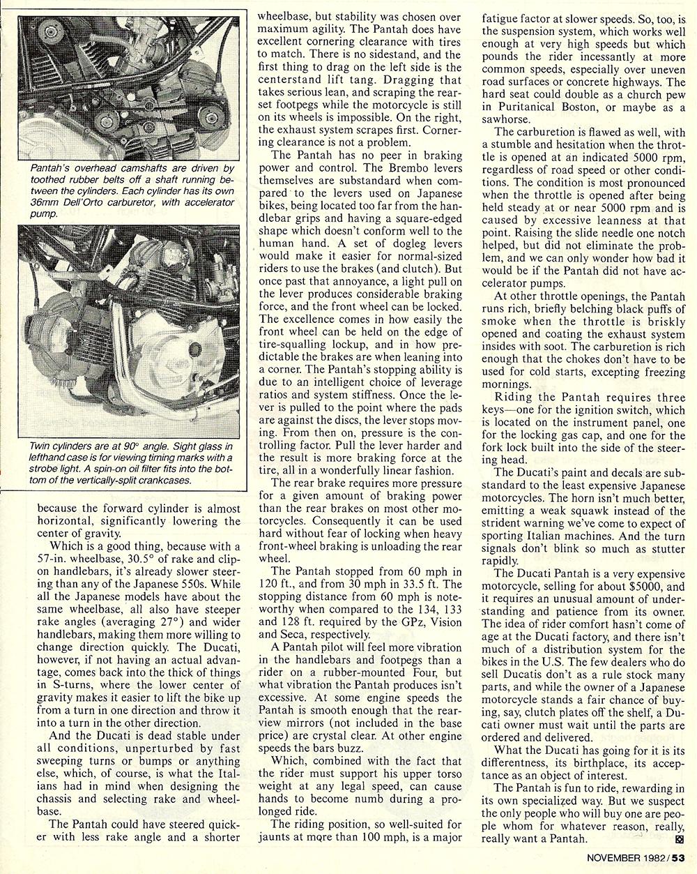 1982 Ducati 600SL Pantah road test 06.jpg