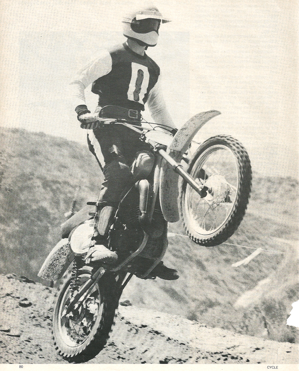 1977 Harley Davidson 250 MX road test 1.jpg