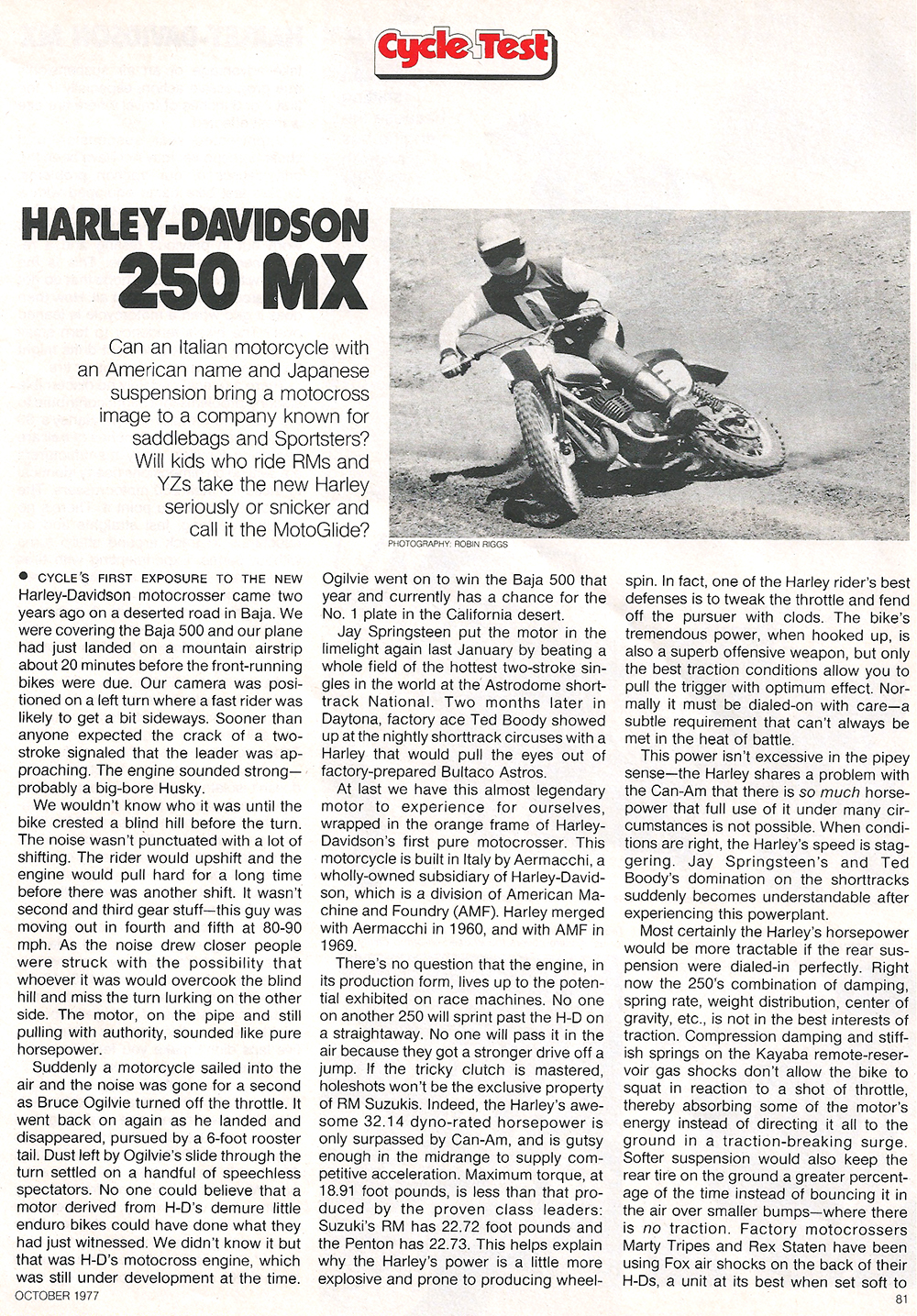 1977 Harley Davidson 250 MX road test 2.jpg