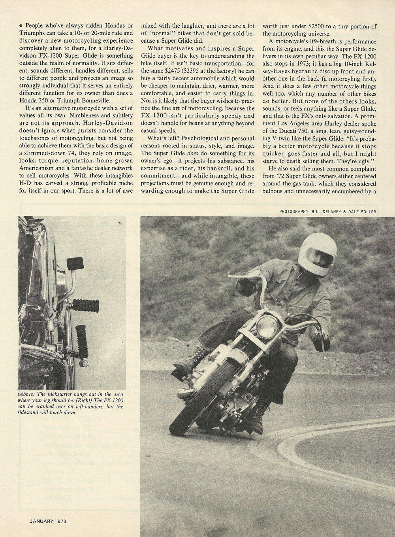 1973 Harley FX1200 road test 3.JPG
