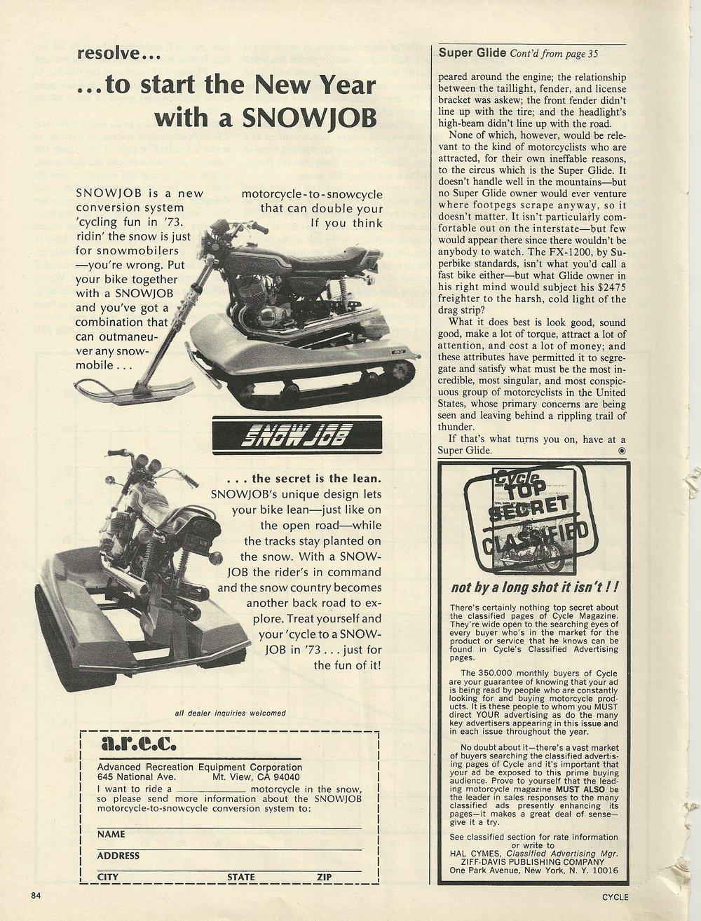 1973 Harley FX1200 road test 6.JPG