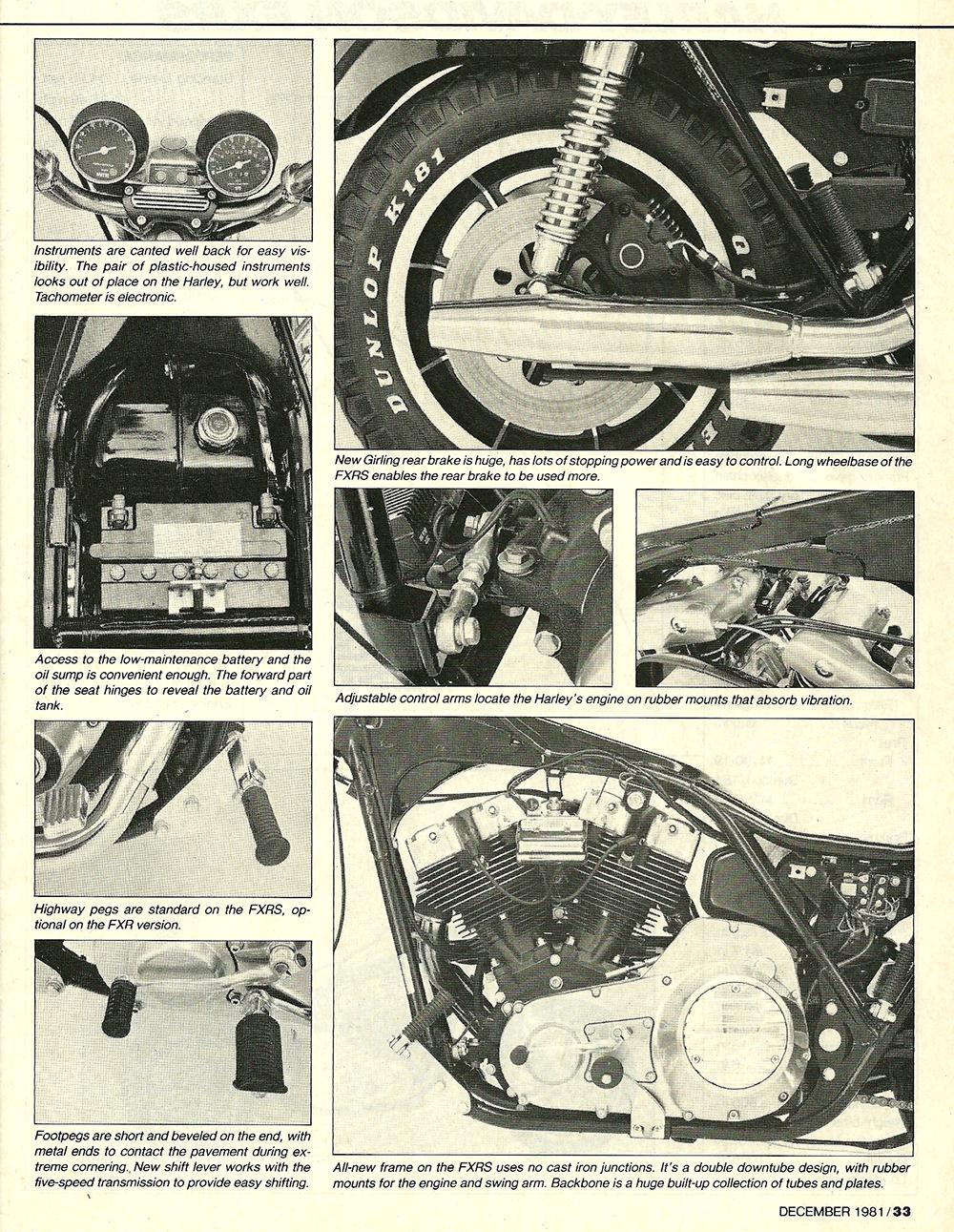 1981 Harley-Davidson FXRS road test 6.jpg