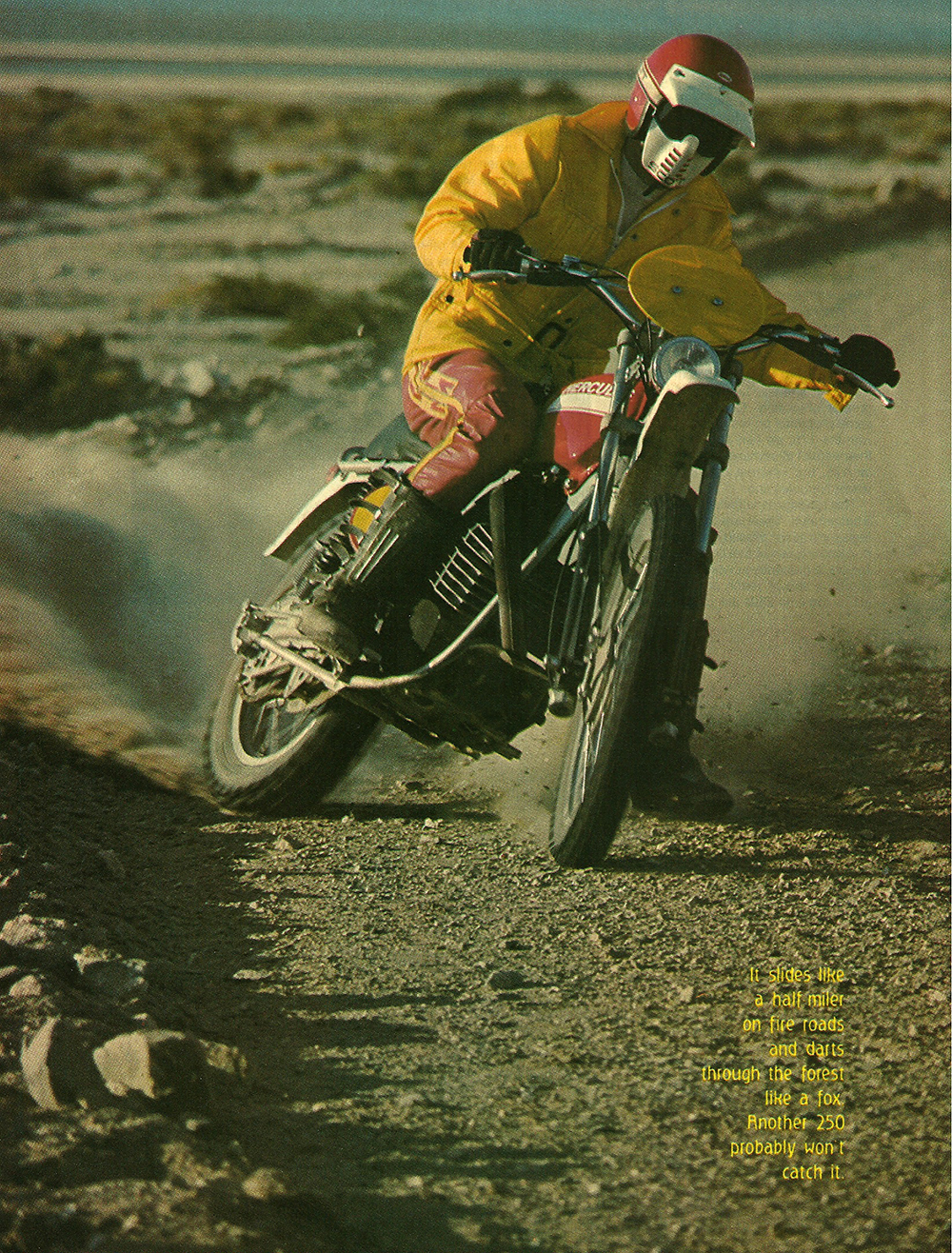1977 Hercules 250 Enduro road test 3.jpg