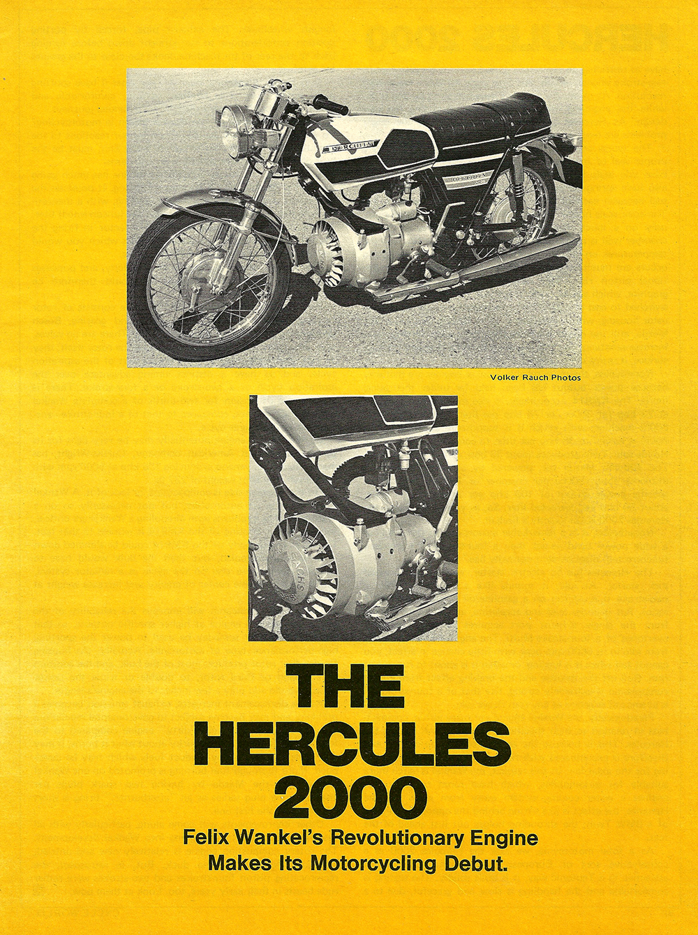 1971 Hercules 2000 road test 01.jpg