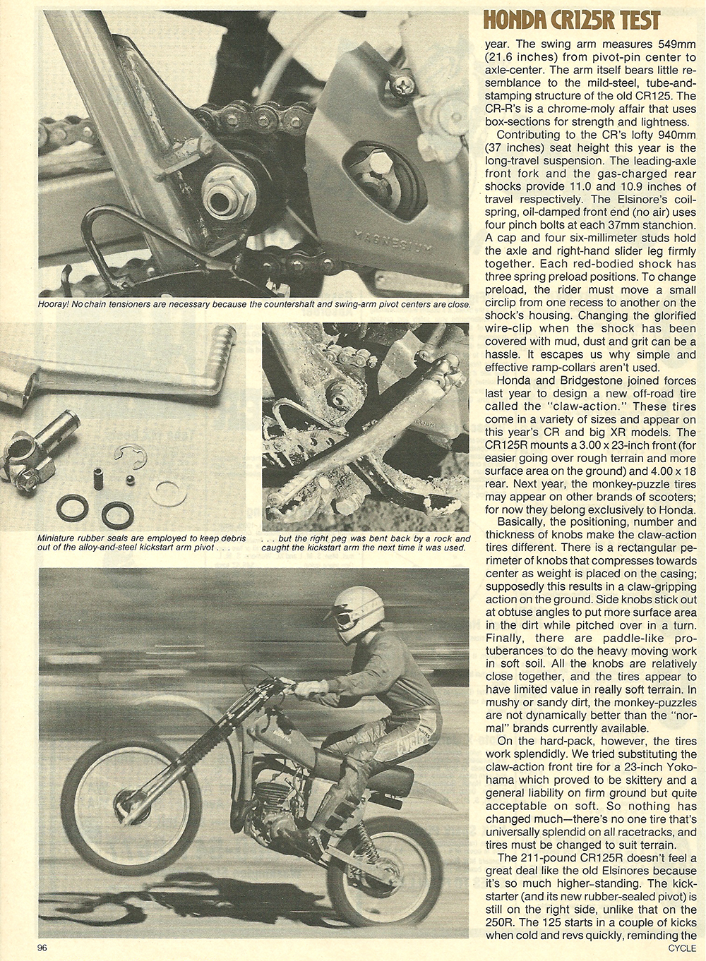 1979 Honda CR125R road test 07.jpg