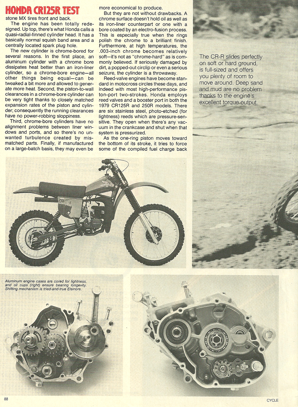 1979 Honda CR125R road test 03.jpg