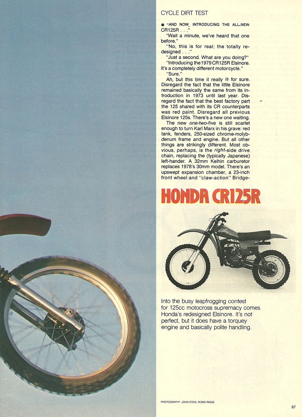 1979 Honda CR125R road test 02.jpg