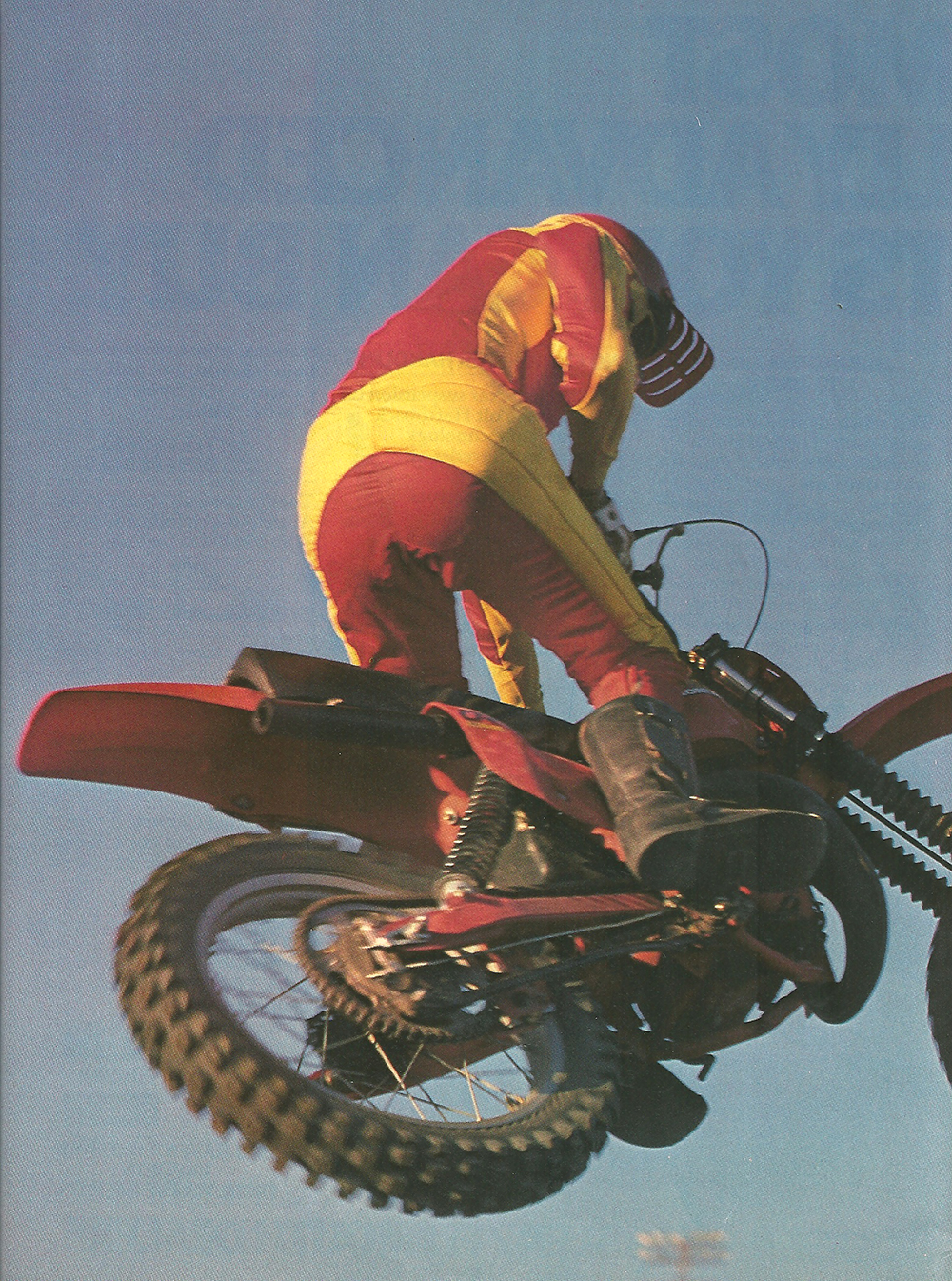 1979 Honda CR125R road test 01.jpg