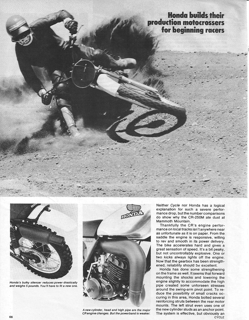 1975 Honda CR250M road test 3.png