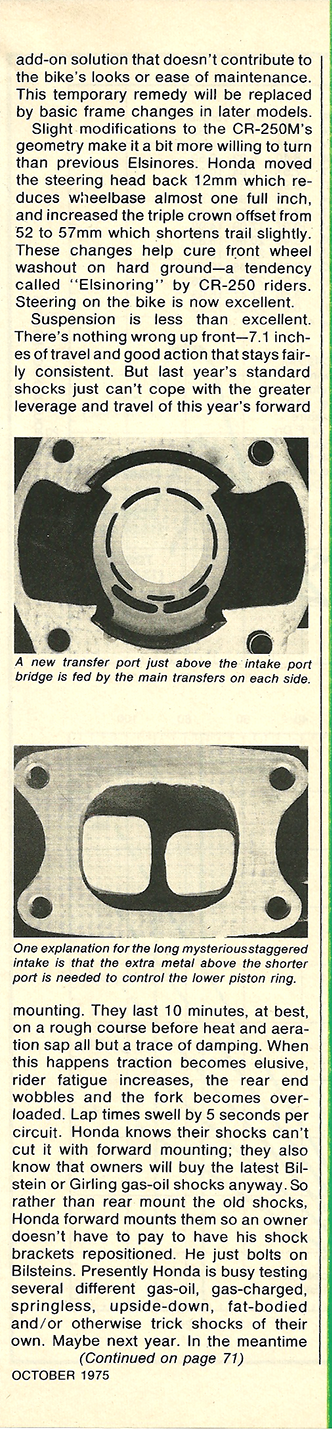 1975 Honda CR250M road test 4.png