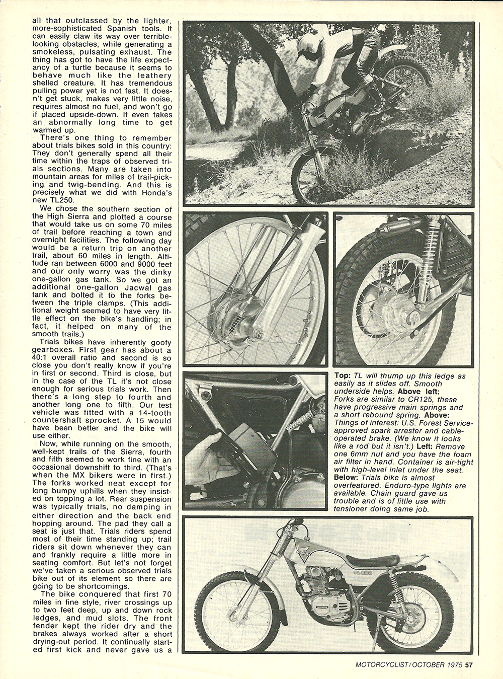 1975 Honda TL250 road test 2.jpg