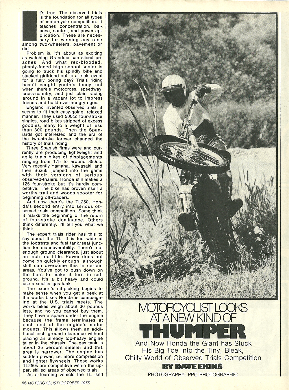 1975 Honda TL250 road test 1.jpg