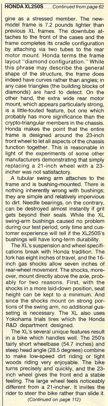 1978 Honda XL250S road test 08.jpg