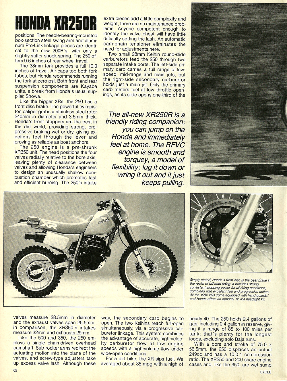 1984 Honda XR250R road test 3.jpg