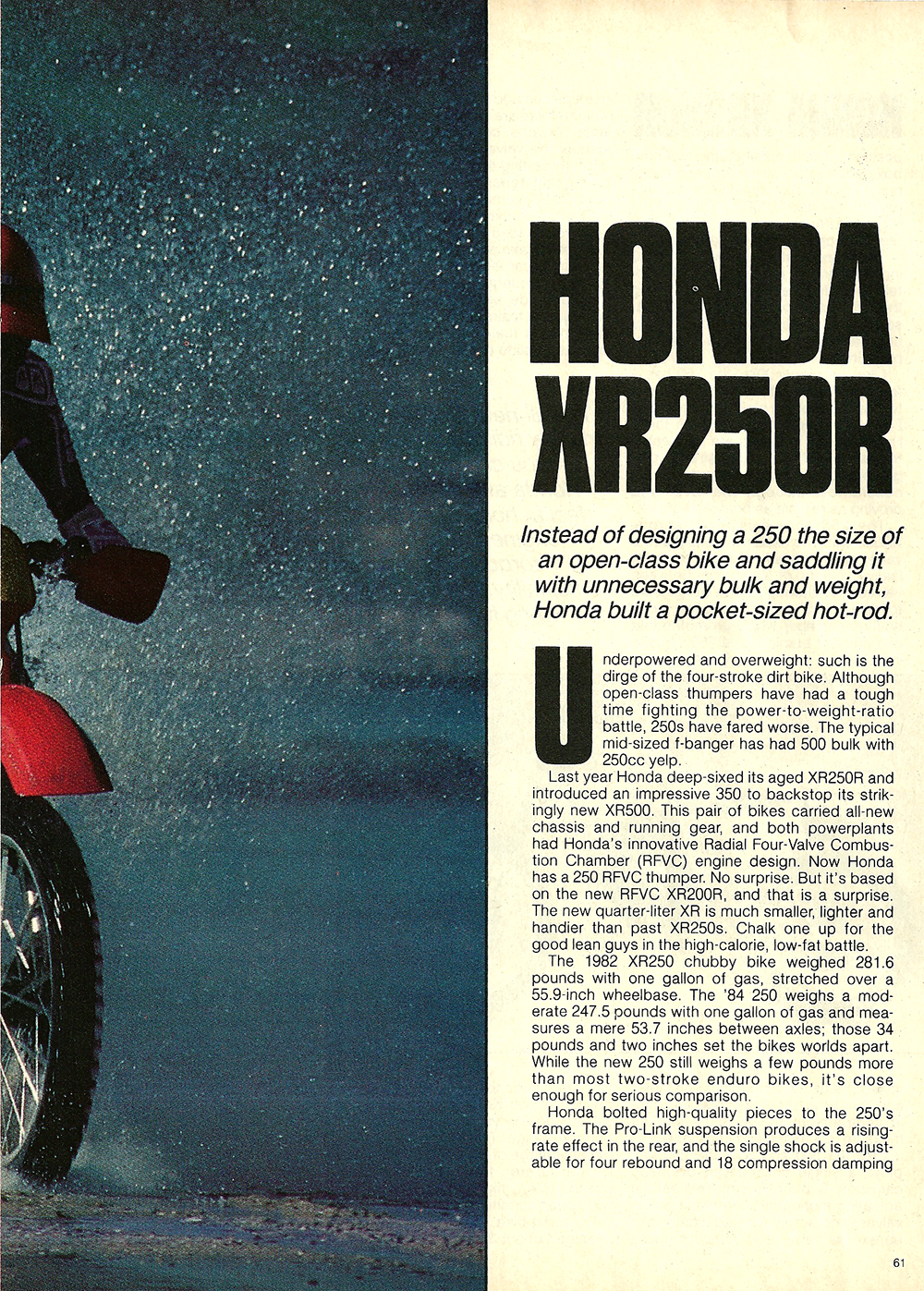 1984 Honda XR250R road test 2.jpg