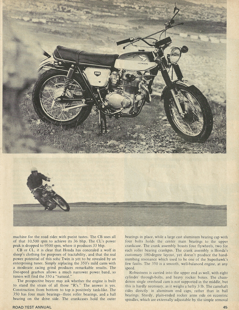 1969 Honda CL350 Scrambler road test 3.jpg