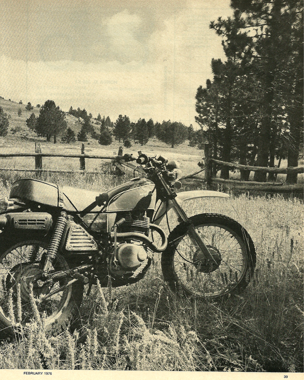 1976 Honda XL 350 K2 road test 2.jpg