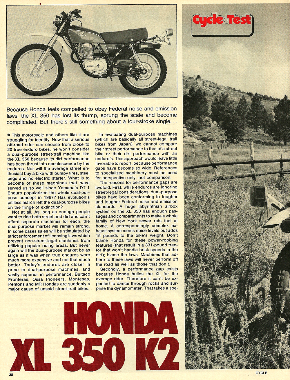 1976 Honda XL 350 K2 road test 1.jpg