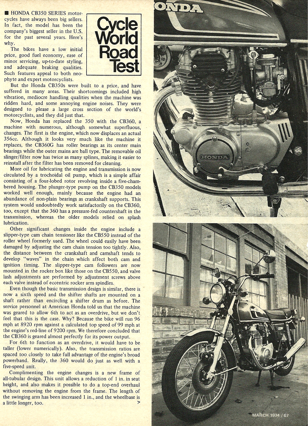 1974 Honda CB360G road test 2.jpg