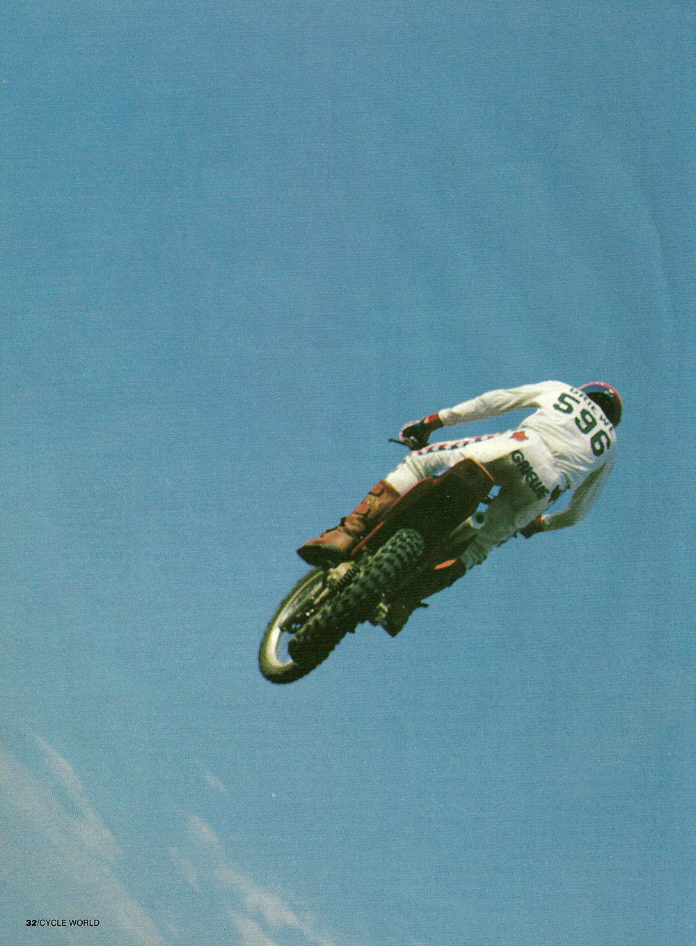 1983 Honda CR500R road test 01.jpg