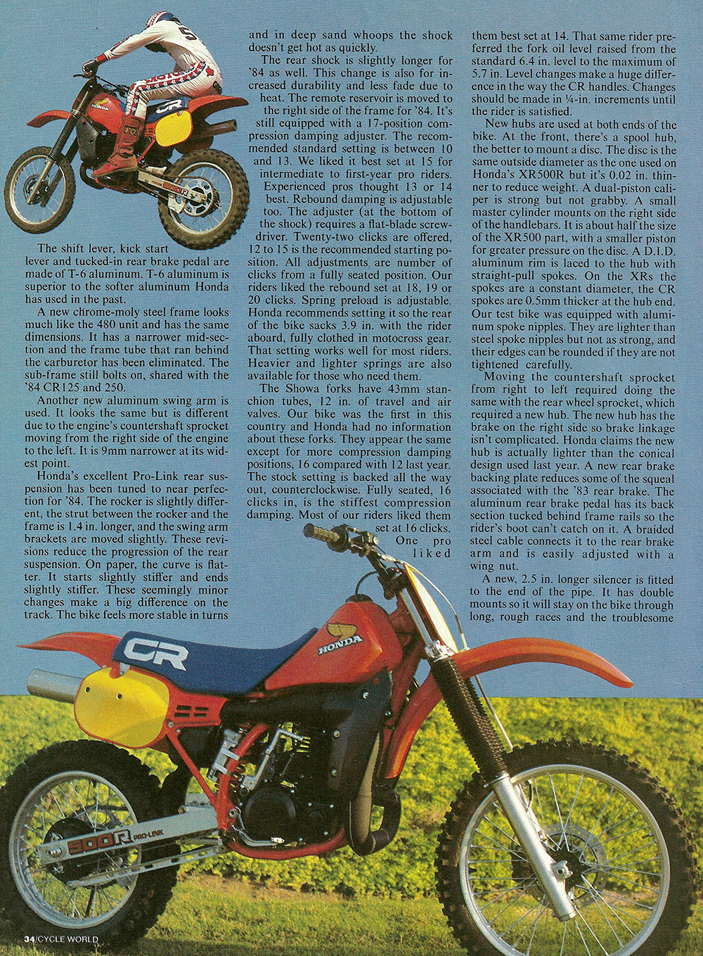 1983 Honda CR500R road test 03.jpg