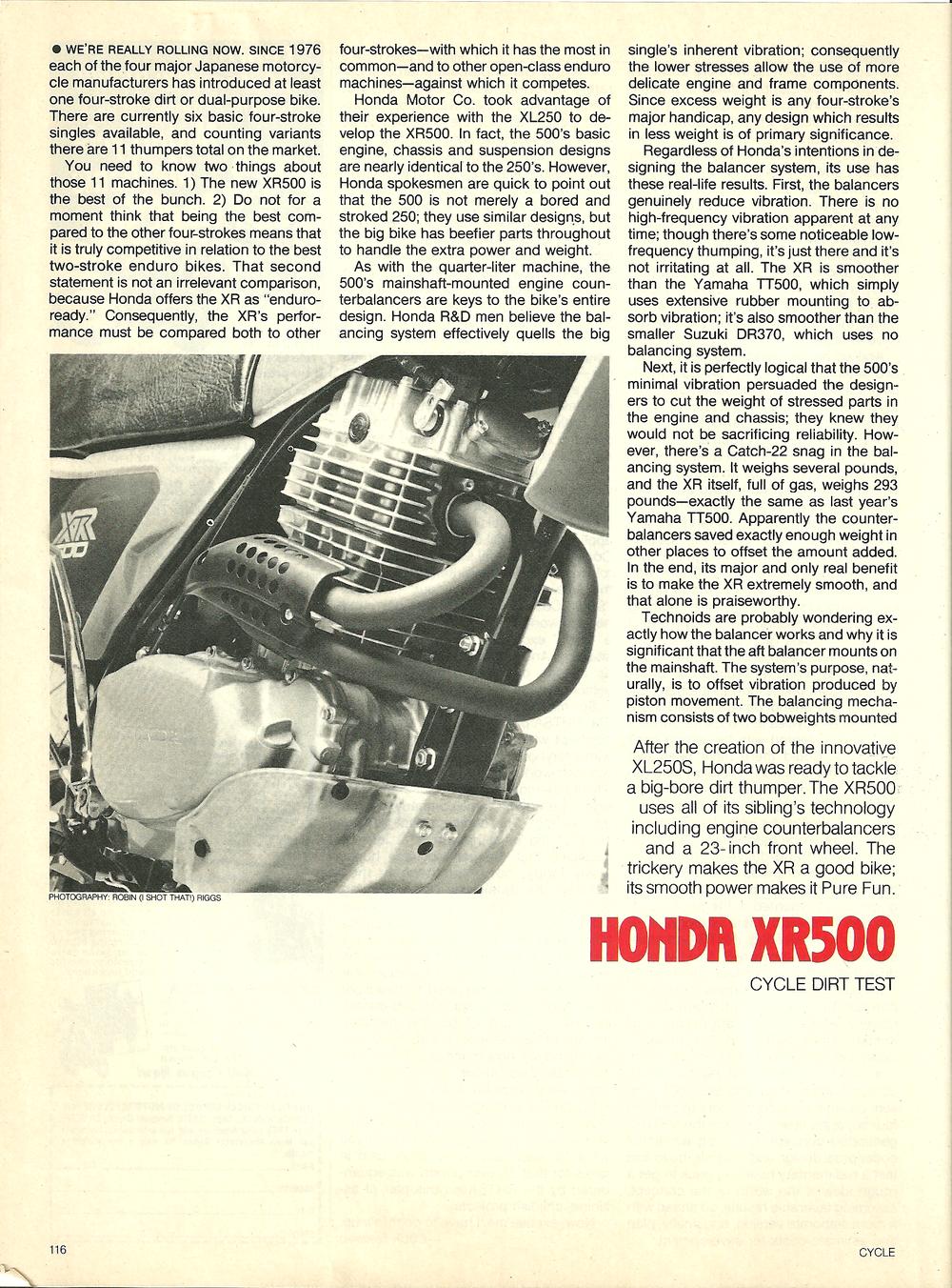 1979_Honda_XR500_test_pg1.png