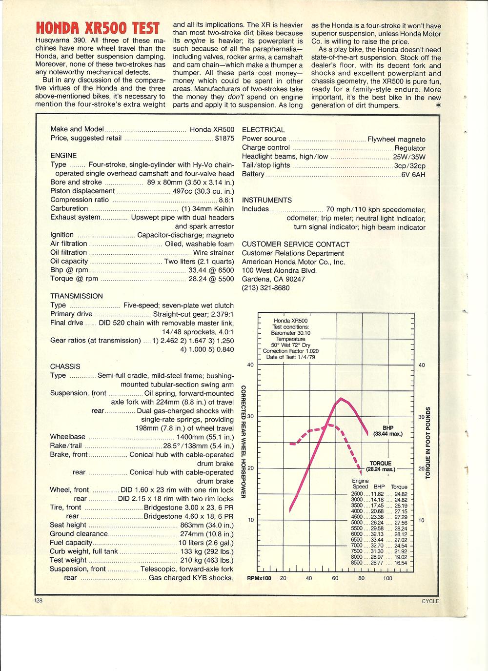 1979_Honda_XR500_test_pg9.png