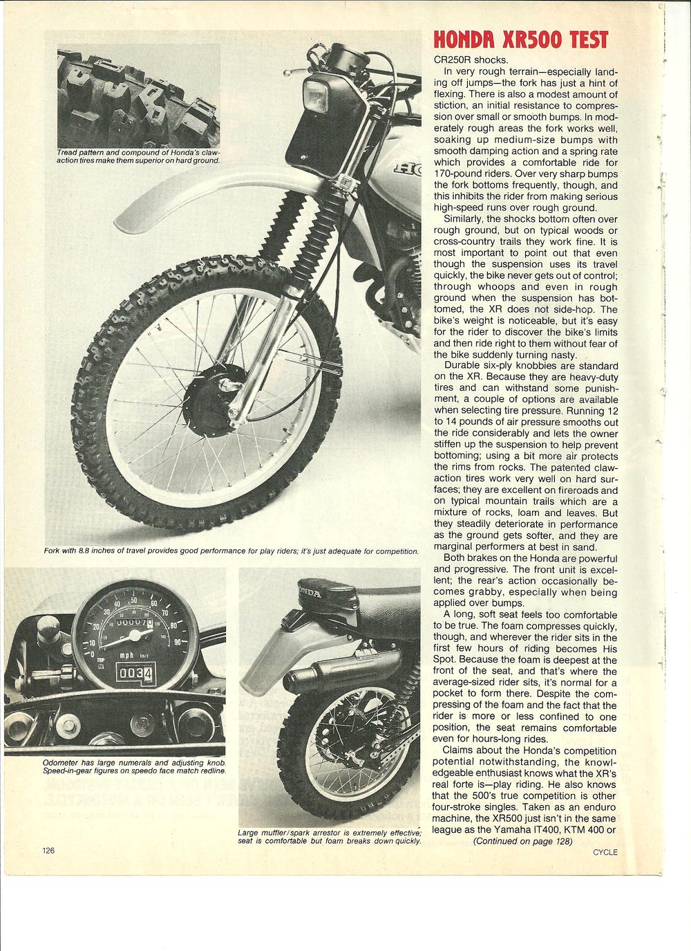 1979_Honda_XR500_test_pg8.png
