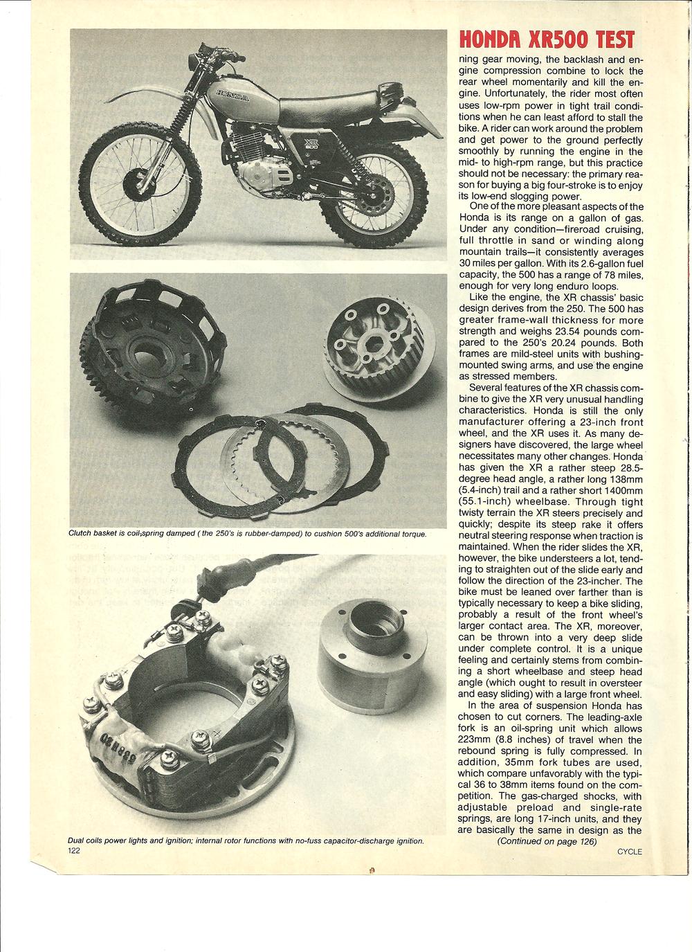 1979_Honda_XR500_test_pg7.png