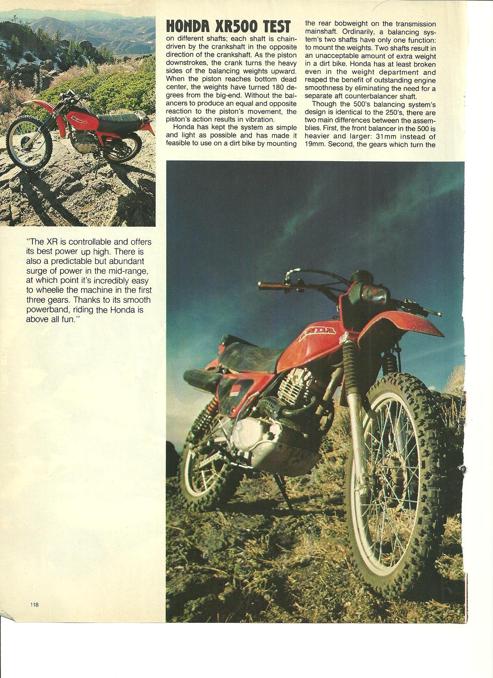 1979_Honda_XR500_test_pg3.png