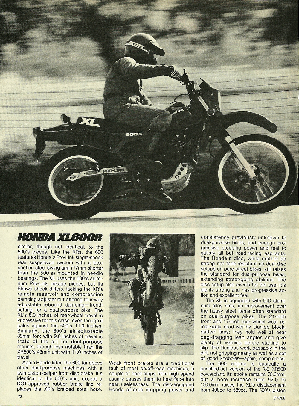 1983 Honda XL600R road test 3.jpg