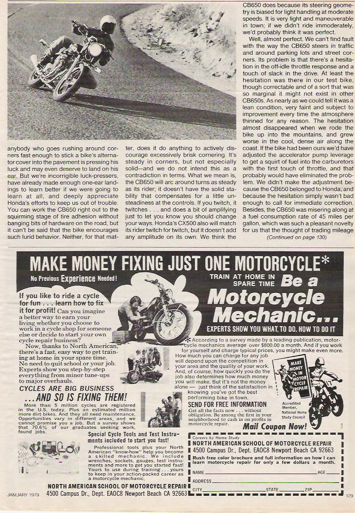 1979_Honda_CB650_article1_pg9.png