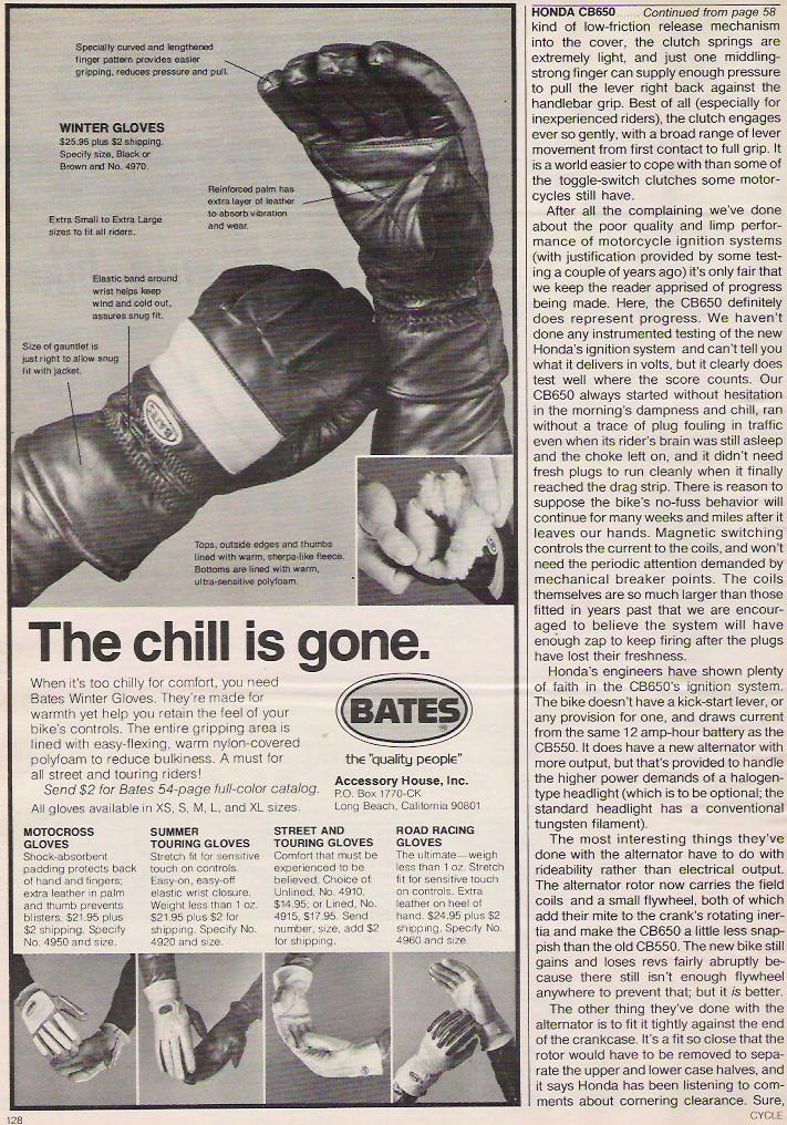 1979_Honda_CB650_article1_pg8.png