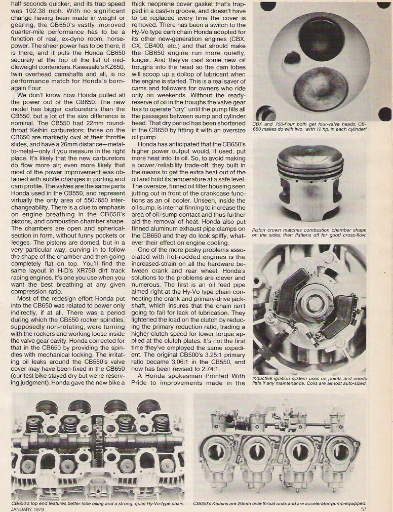 1979_Honda_CB650_article1_pg6.png