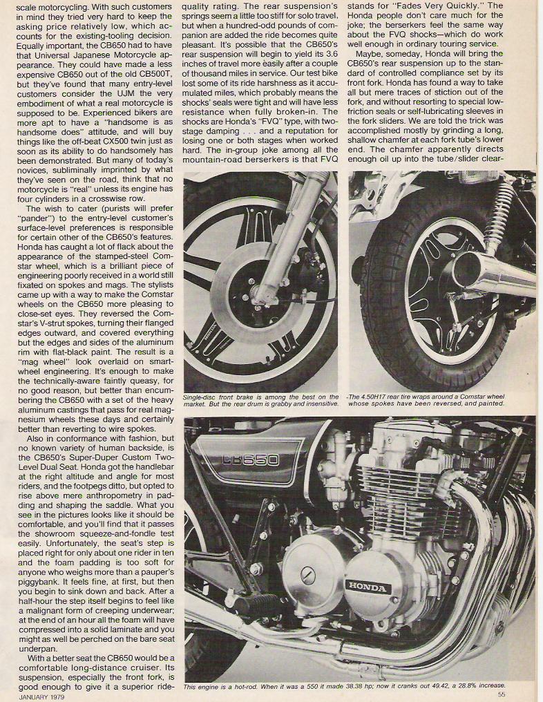 1979_Honda_CB650_article1_pg4.png
