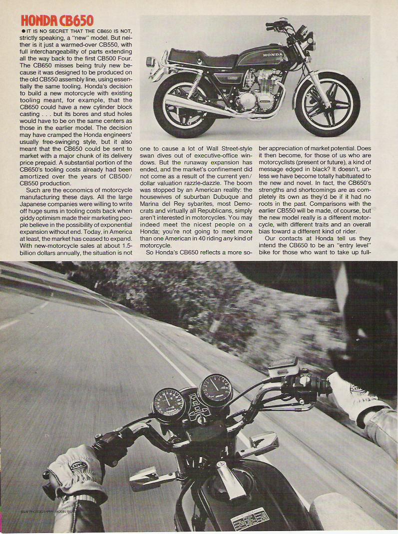 1979_Honda_CB650_article1_pg3.png