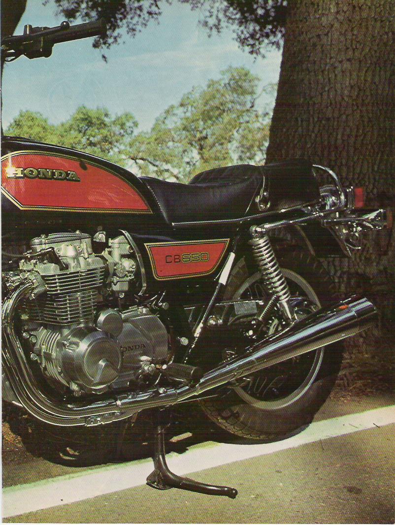 1979_Honda_CB650_article1_pg2.png
