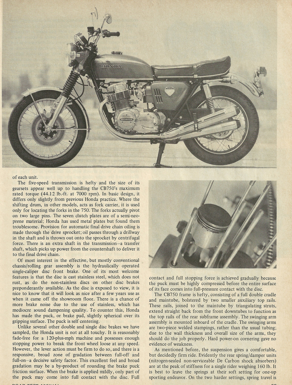 1969 Honda CB750 road test 5.jpg