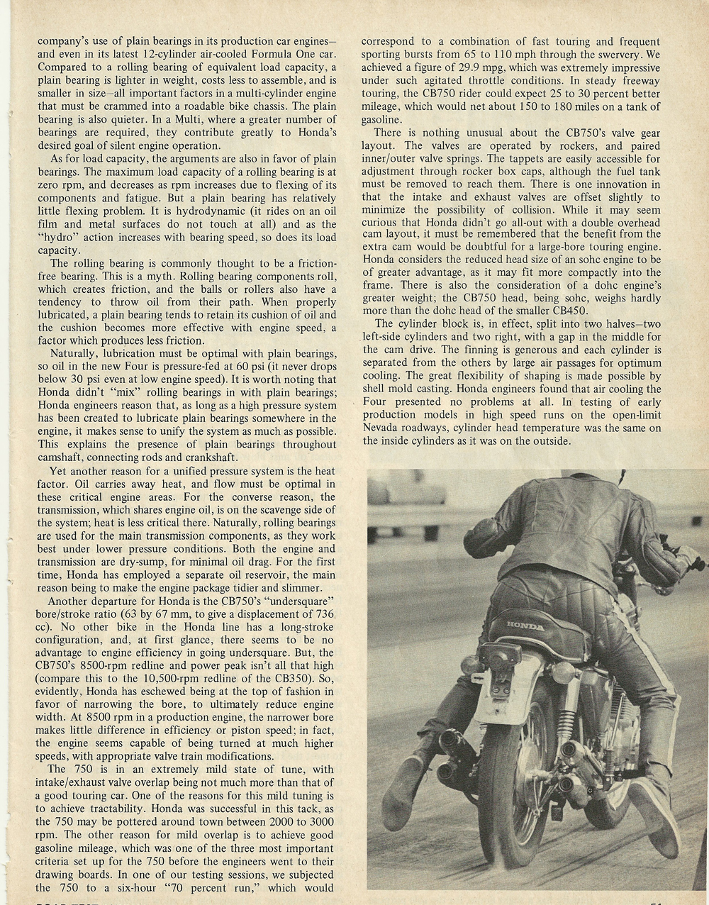 1969 Honda CB750 road test 3.jpg