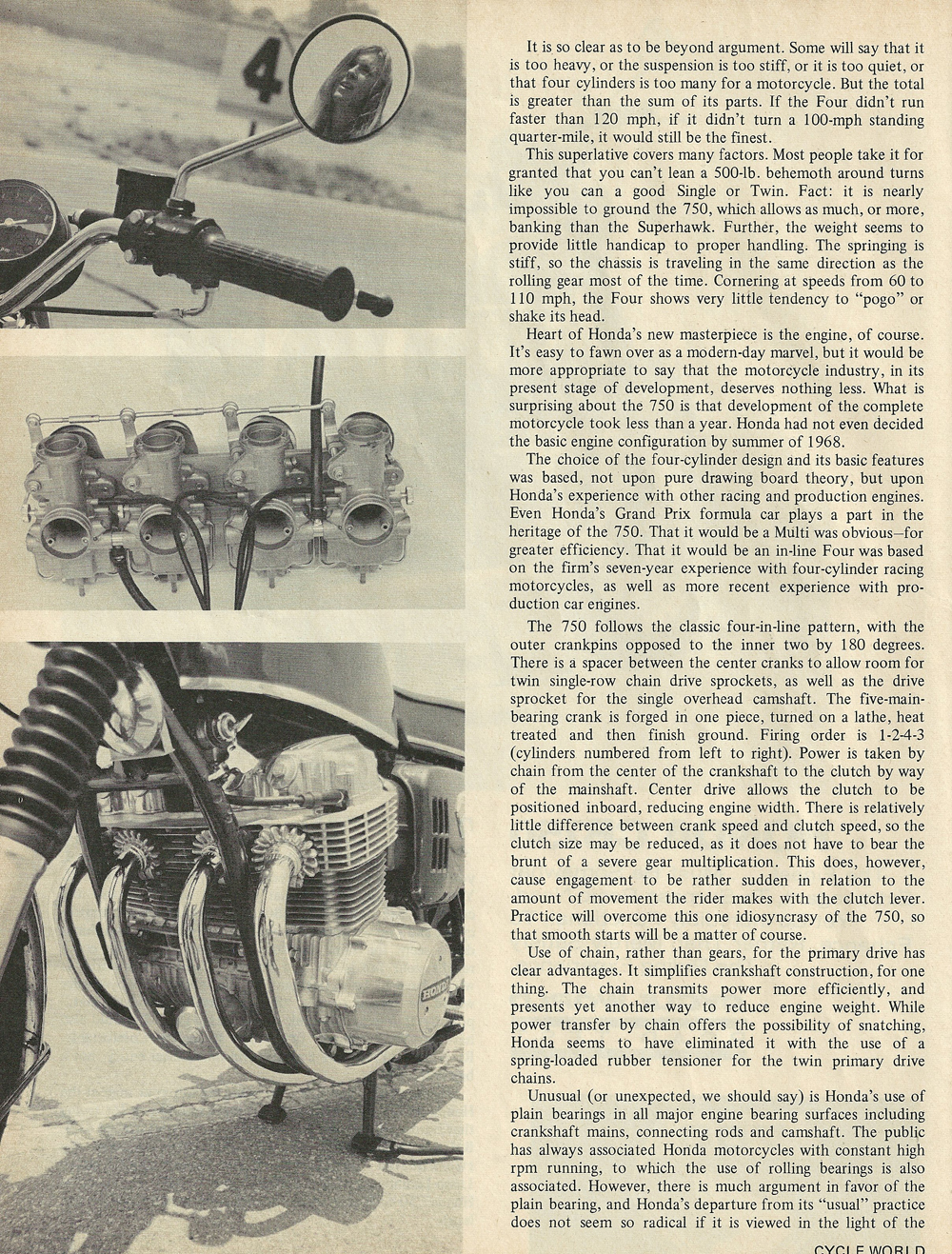 1969 Honda CB750 road test 2.jpg