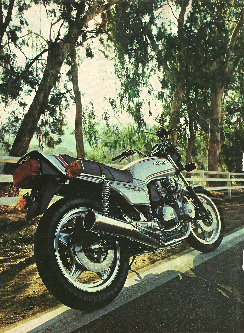 1979_Honda_CB750F_test_pg1.png