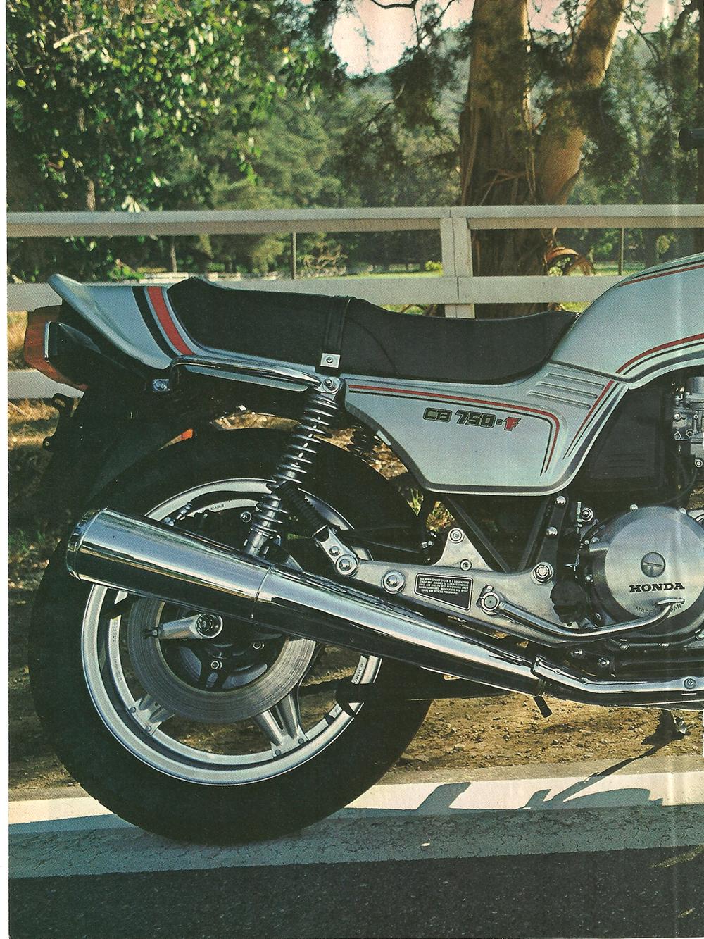 1979_Honda_CB750F_test_pg5.png