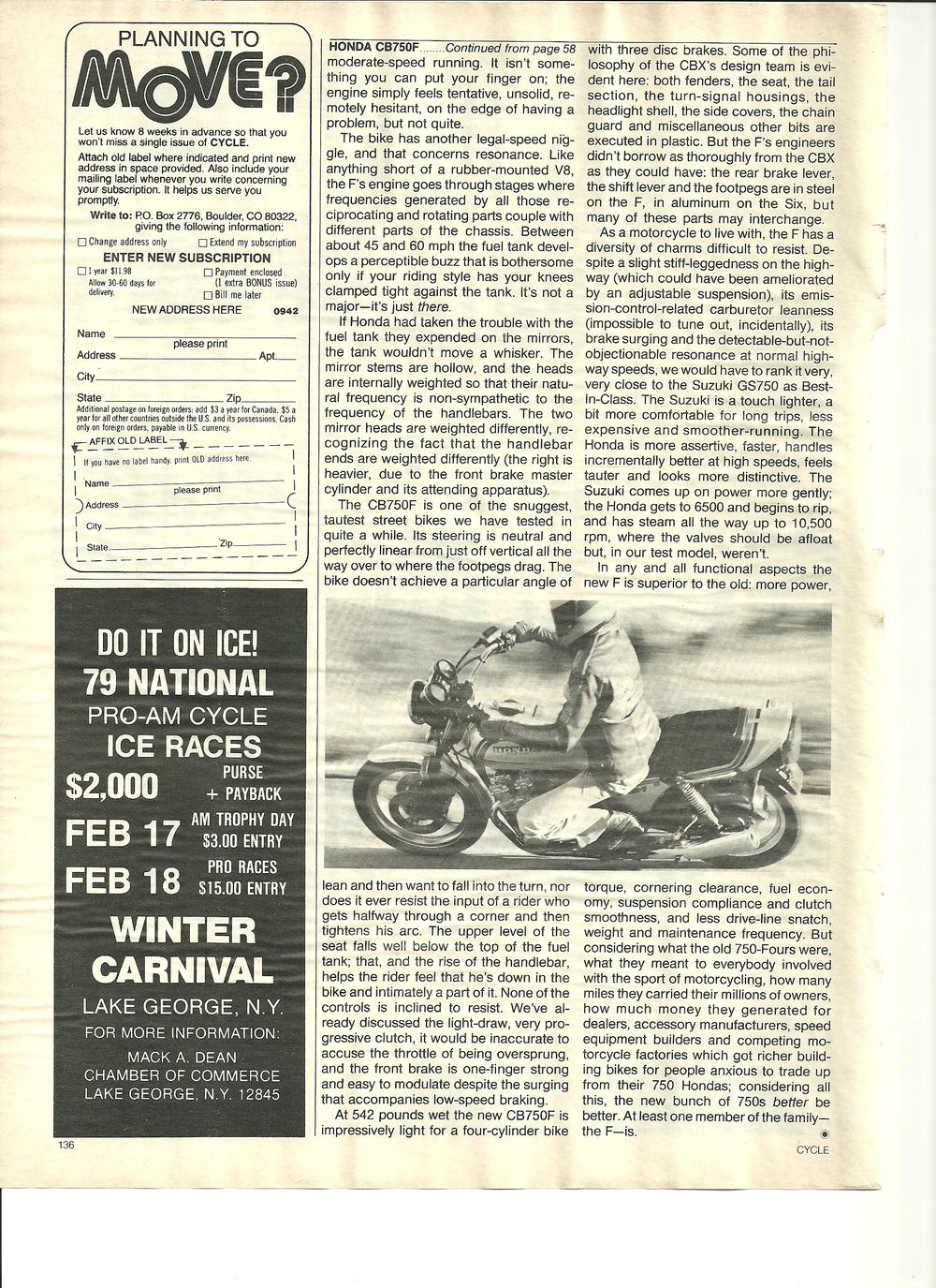 1979_Honda_CB750F_test_pg10.png