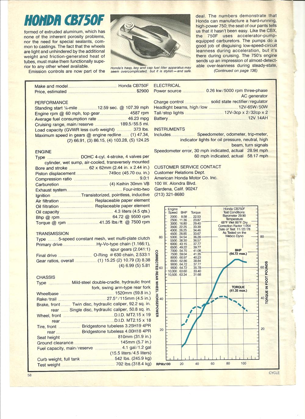 1979_Honda_CB750F_test_pg9.png