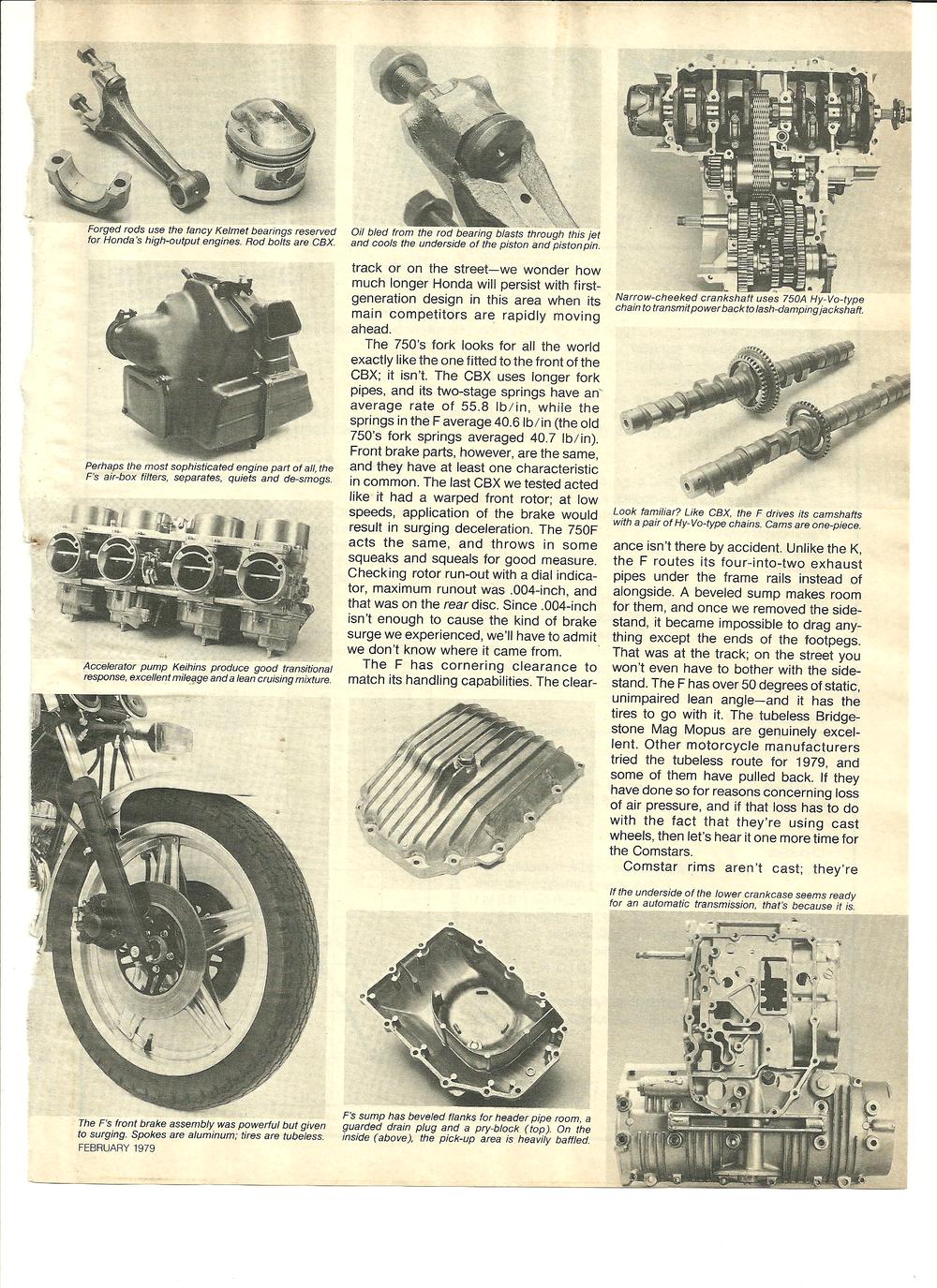1979_Honda_CB750F_test_pg8.png